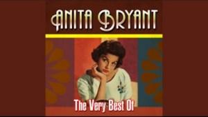 Anita Bryant - I Can